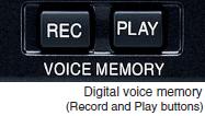 Digitale vice memory